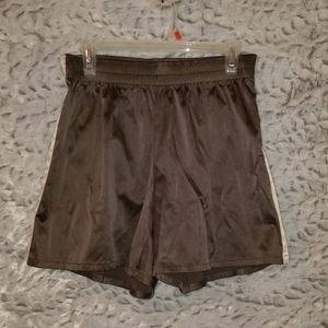 Size L Urban Outfitters Renewal Shorts